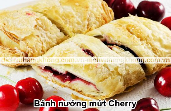 banh-nuong-muc-cherry