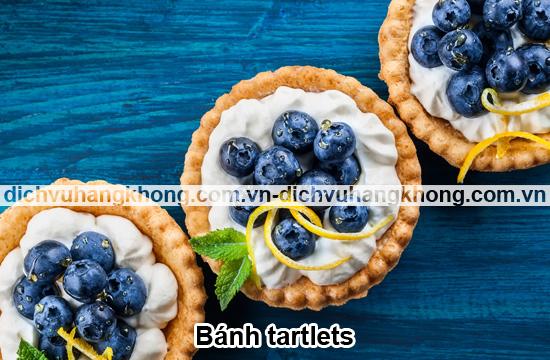 banh-tartlets