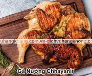 ga-nuog-Chhayanir