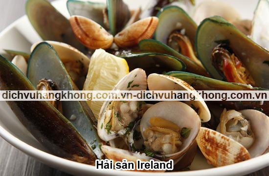 hai-san-shellfish-ireland