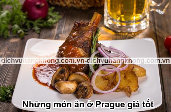mon-ngon-o-Prague