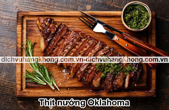 thi-nuong-oklahoma