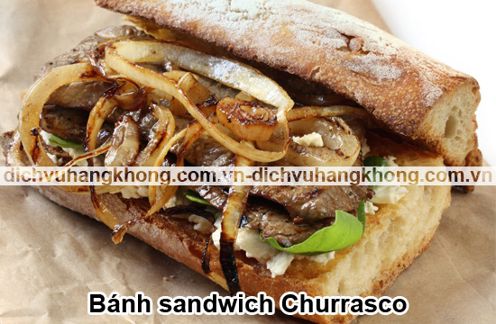 Banh-sandwich-Churrasco