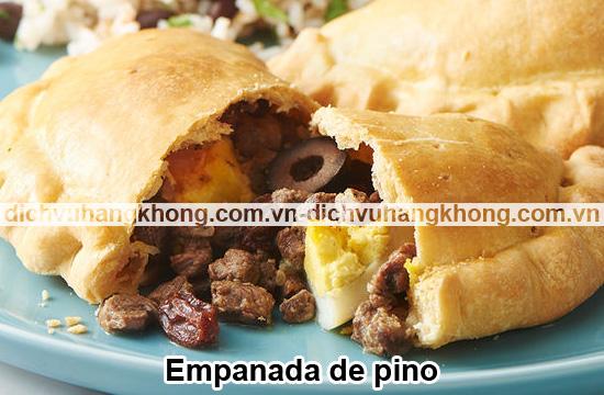 Empanada-de-pino