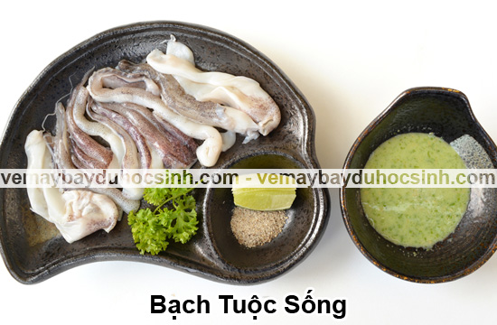 bach-tuoc-song