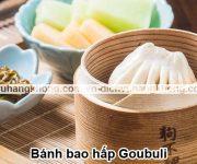 banh-bao-hap-goubuli