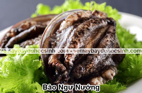 bao-ngu-nuong