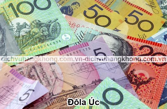 dollar-uc