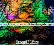 hang-di-lang