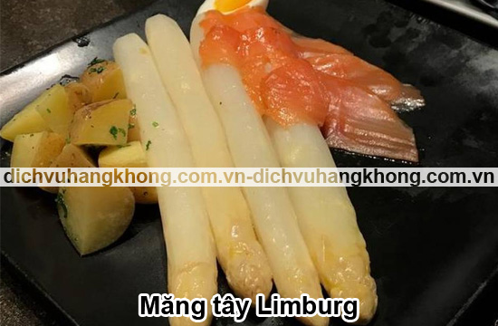 mang-tay-Limburg