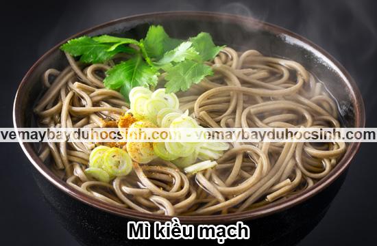 mi-kieu-mach