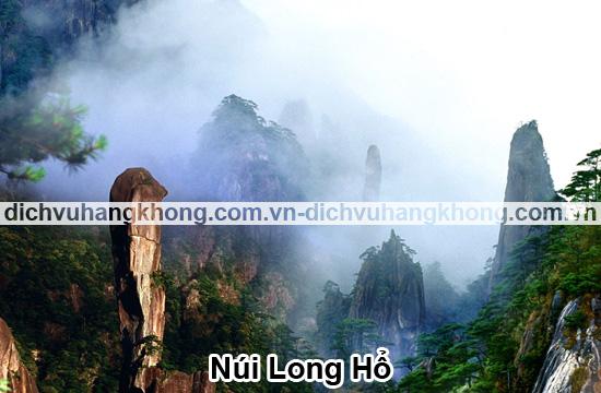 nui-long-ho