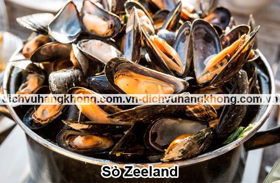 so-Zeeland