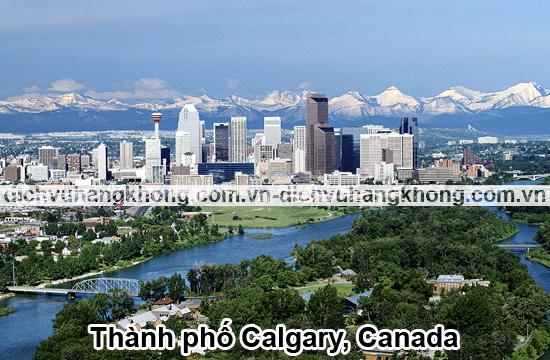 thanh-pho-Calgary-Canada