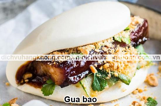 Gua-bao