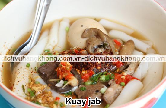 Kuay-jab