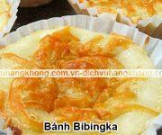 banh-Bibingka