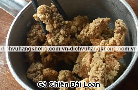 ga-chien-dai-loan