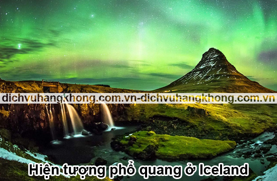 hien-tuong-pho-quang-o-iceland