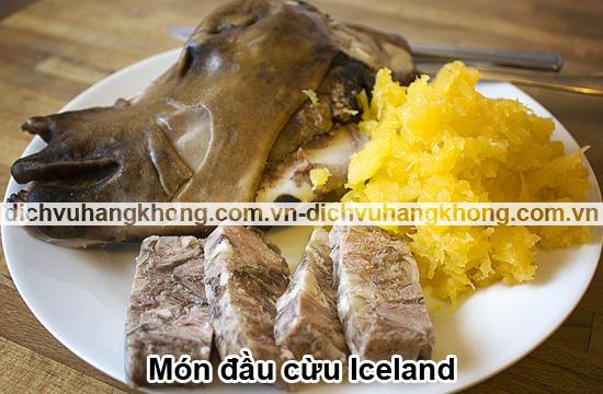 mon-dau-cuu-iceland