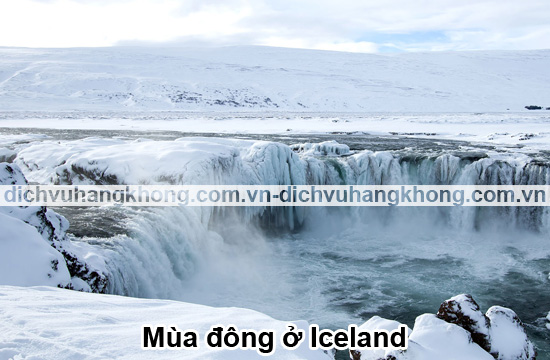 mua-dong-o-ice-land