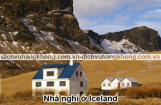 nha-nghi-o-iceland