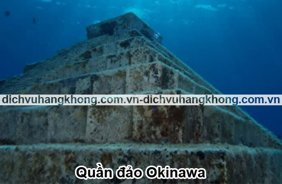 quan-dao-Okinawa