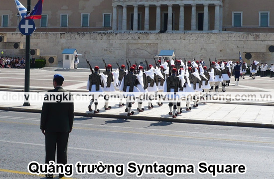 quang-truong-Syntagma-Square