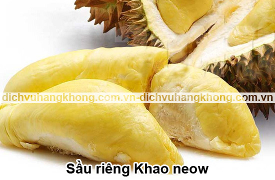 sau-rieng-Khao-neow