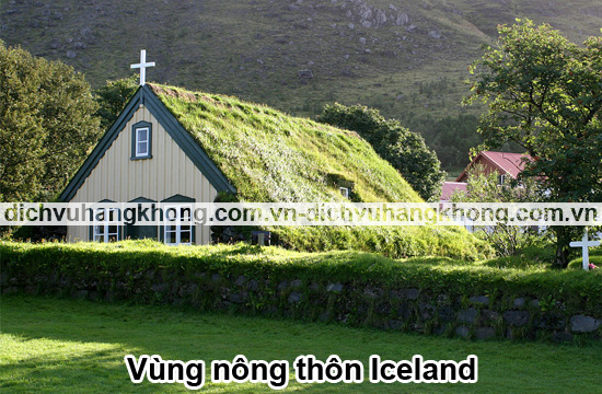vung-nong-thon-iceland