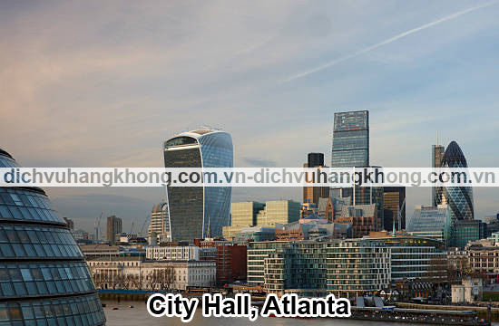 City-Hall-atlanta