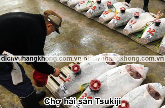 cho-hai-san-Tsukiji