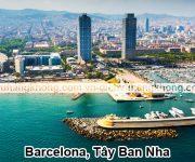 ve-may-bay-di-barcelona-tay-ban-nha