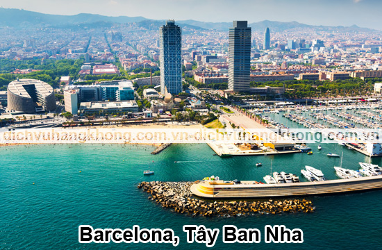 ve-may-bay-di-barcelona-tay-ban-nha