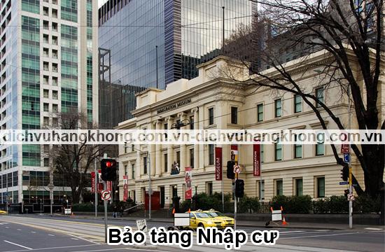 cbao-tang-nhap-cu