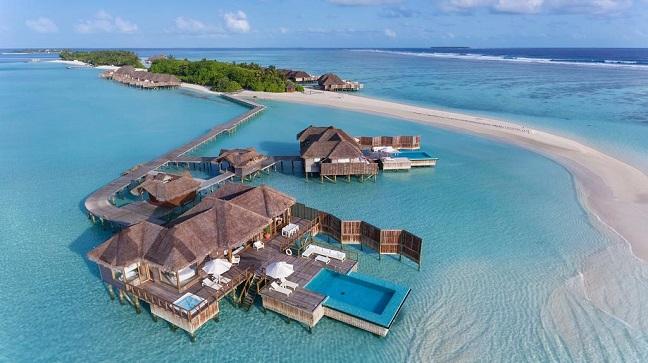 du lich maldives gia re