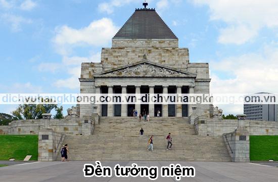 den-tuong-niem