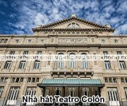 nha-hat-Teatro-Colon