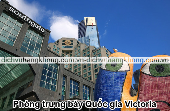 phong-trung-bay-quoc-gia-victoria