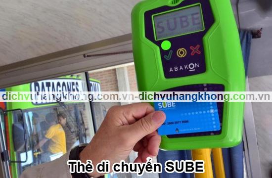 the-di-chuyen-SUBE