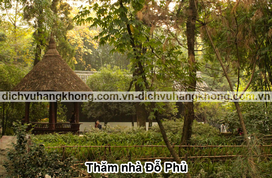 tham-nha-do-phu