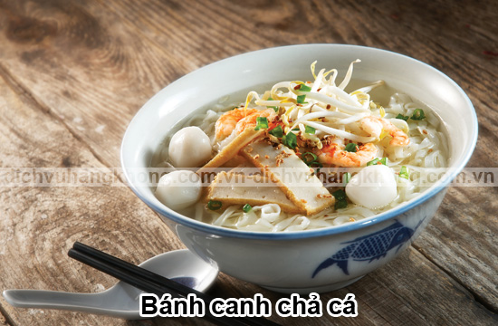 banh-canh-cha-ca