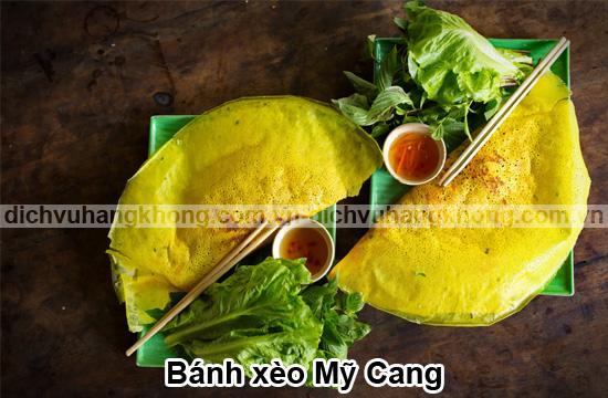 banh-xeo-my-cang