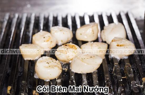 coi-bien-mai-nuong