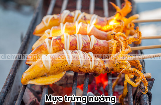 muc-trung-nuong