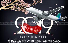 ve-may-bay-tet-2019-xuan-ky-hoi-vietnamairlines-vietjet-jetstar-gia-re