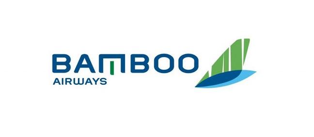 hãng hàng không bamboo