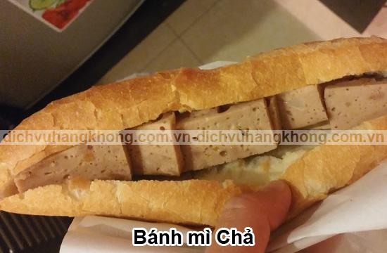 banh-mi-cha-ong-ty-da-nang