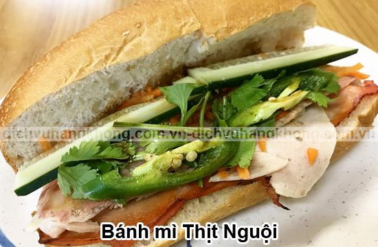 banh-mi-thit-nguoi