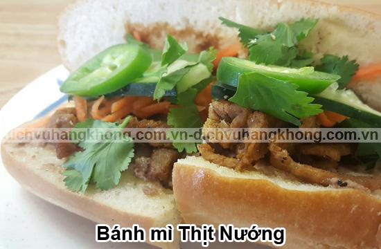 banh-mi-thit-nuong-da-nang